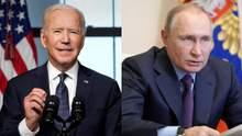 США не будут договариваться с Россией за спиной Украины, – Пионтковский