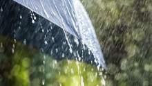 Прогноз погоди на 19 травня: дощі та грози не відпускатимуть Україну