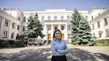 Учителя получат 30% надбавки к зарплате, – Новосад