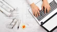 Перепланування квартири – варіанти та нюанси