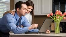 Який сімейний бізнес відкрити: 5 прибуткових ідей