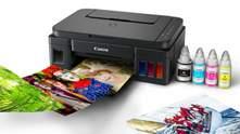Універсальні та надійні: які принтери найкращі для дому та офісу
