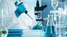 7 українських вишів отримають сучасне наукове обладнання: список
