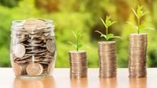 На IPO виходить біотехкомпанія ADC Therapeutics: огляд і фінансові прогнози аналітиків