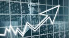 Результаты ІРО: в какие новые публичные компании лучше инвестировать