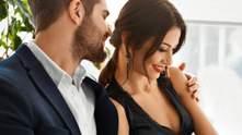 3 способа, как сделать своего мужчину успешным
