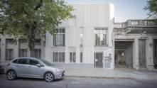 Як розділити старий житловий будинок на 7 квартир – приклад з Уругваю