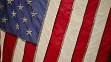 Перезагрузка экономики США: о чем свидетельствуют последние данные касательно ситуации в стране