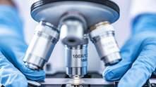 На биржу выходит производитель лекарств от рака: что известно о IPO Fusion Pharmaceuticals