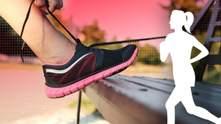10 видов кроссовок для различных нужд: как выбрать правильно