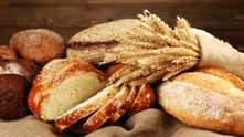 Цены на хлеб в Украине: как повлияет новый урожай и кризис