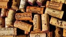 Виды винных пробок: чем отличаются и почему важны