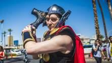Праздник приближается: герои предыдущих 50 серий WSOP