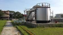 Нафта дешевшає: чому ціна сировини падає на тлі зняття карантинних обмежень