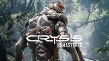Легендарну Crysis перевипустять: у мережі з'явилися скріншоти, трейлер і дата релізу