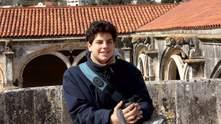 Провозгласят покровителем интернета: Ватикан канонизирует 15-летнего подростка
