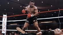 Майк Тайсон празднует 54-летие – лучшие нокауты легендарного боксера: видео