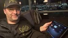 Рекордсмен WSOP охотится за своим 16-ым браслетом