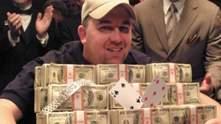Хитрі ходи та посмішки фортуни ціною у мільйони доларів: знакові роздачі WSOP