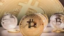 Мільйон за біткойн: ще один захмарний прогноз для криптовалюти