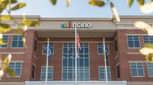 IPO nCino: на фондовий ринок виходить постачальник ПЗ для найбільших фінансових установ