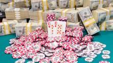 Топ-10 лучших покеристов в истории