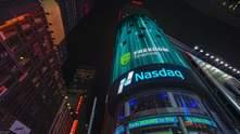 Freedom Holding прозвітувала про свою діяльність: що відомо про фінансові здобутки інвестгіганта