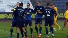 """Де """"Десна"""" зіграє історичні для клубу єврокубкові поєдинки: відповідь клубу"""