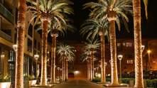 Податки в Каліфорнії: чому інвестори можуть виїхати з Кремнієвої долини