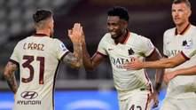 Севілья – Рома: прогноз букмекерів на спекотний матч 1/8 фіналу Ліги Європи