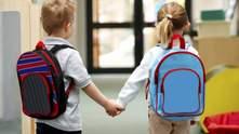 В каком возрасте лучше отдавать ребенка в школу: мысли образовательных экспертов