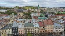 У Львові відновлять старе трамвайне депо: які функції виконуватиме будівля та фото проєкту