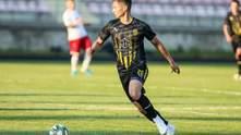 Рух-Минай: онлайн-трансляция матча лидеров Первой лиги