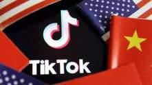TikTok добрався до Волл-стріт: на що звертати увагу інвесторам цього тижня