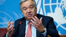 Як врятувати освіту в умовах пандемії: генсек ООН озвучив план