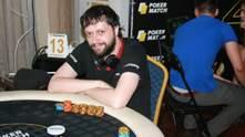 Україна була близькою до свого першого титулу на WSOP-2020