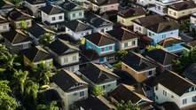 В США раскритиковали Трампа за отмену правила против расовой сегрегации в жилом фонде