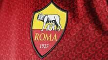 """Рома"" не будет представлена в FIFA 21"