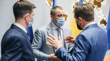 Журналіст опублікував дані про височезні зарплати футбольних чиновників в Україні: суми
