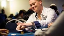 "Более 90 000 зрителей онлайн: покер ""разрывает"" Twitch"