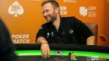 Зіркова гра з Качаловим і 50 000 гривень у лідерборді на PokerMatch