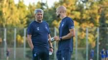 Результаты Лиги Европы, первый трансфер Луческу: главные новости спорта 10 августа