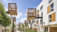 Назад в деревню: архитекторы массово разрабатывают проекты частных домов из-за пандемии – фото