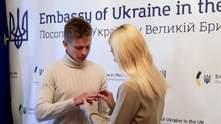 """""""Сорри, Зинченко больше не холостяк"""": украинец тайно женился на Владе Седан – фото"""