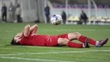 """Суперник """"Руха"""" відмовився приїхати на матч: львів'яни можуть вийти в УПЛ"""