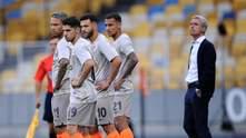 """""""Шахтар"""" взяв на фінальний турнір Ліги Європи 26 гравців: хто полетів з командою"""