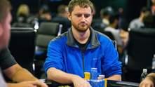 Битва один на один на WSOP 2020: хто заволодіє браслетом і 360 480 доларів