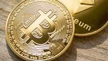 Bitcoin, Ethereum или XRP: какая из криптовалют самая популярная среди жителей Северной Америки