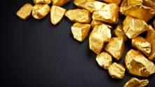 Золото может вдвое подорожать, достигнув 4000 долларов: когда и почему