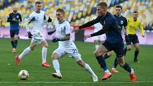 Динамо – Десна: где смотреть товарищеский матч 11 августа